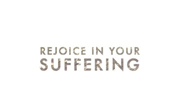rejoice-in-your-suffering