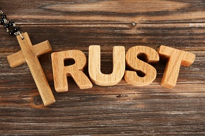 TrustKeyChain.jpg