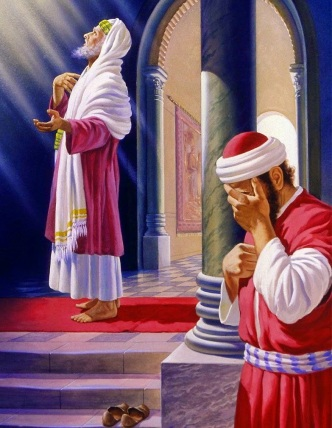 32-pharisee-and-publican
