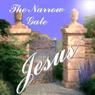 34.Jesus.Narrow.Gate.jpg