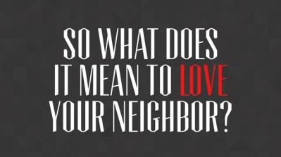 36.Love.Neighbors