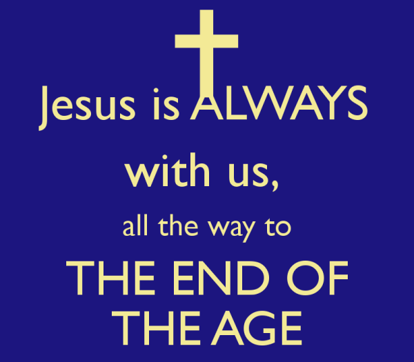 40.Jesus_Always_With_Us