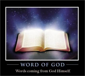 41.Bible_Words_Spoken_by_God.