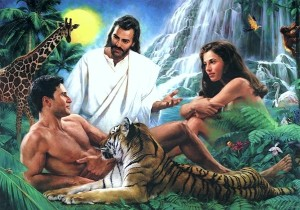 41. Jesus_Adam_Eve