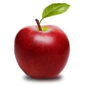 42. Apple