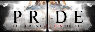 42. Pride-Greatest_Sin