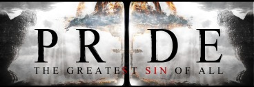 42. Pride-Greatest_Sin