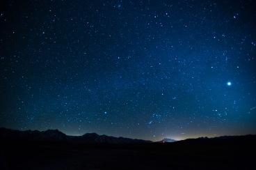 44. Stars_GOD_Names