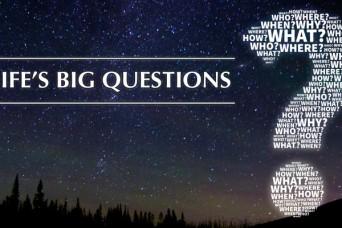 45. Life's_Big_Qs