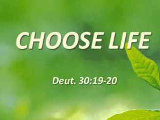 46. Choose_Life