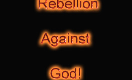 46. Rebellion_Against_God