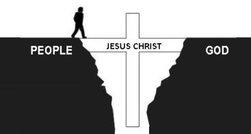 46. Sin_JesusChrist_God