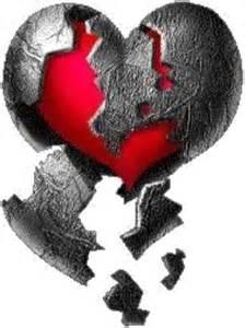 47.Fixed_Heart