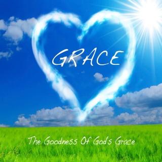 48.GodsGrace