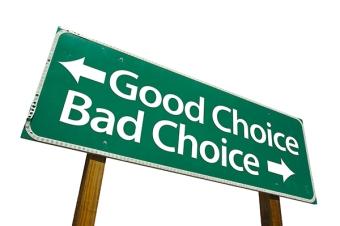 50. Making_Decisions