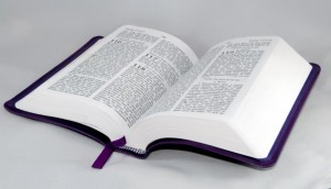 50. Open_Bible