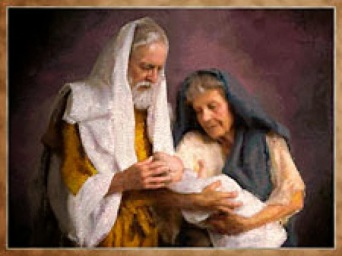 51. abraham-and-sarah-bible-story