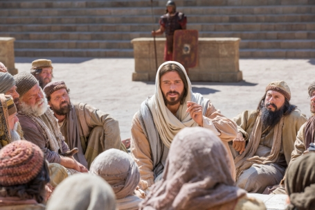 53. Jesus-teaching-apostles-friends