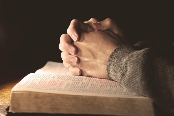 53. man-power-of-prayer