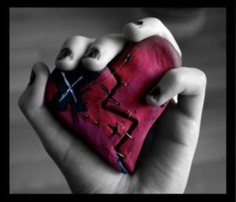 54. Broken-Heart-Hand