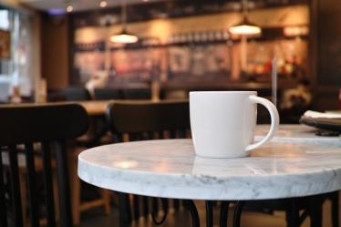 54. coffee-shop-mug
