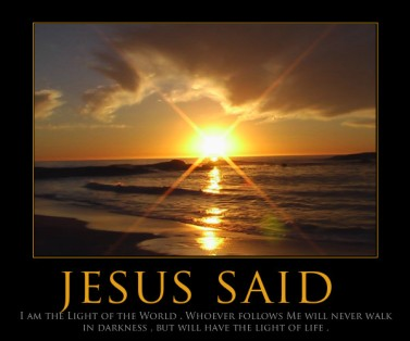 54. Jesus-Said-I-Am