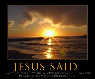 54. Jesus-Said-I-Am