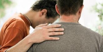 56. Prayer-Partners-men