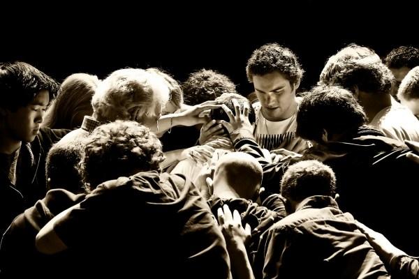 56. Prayer_corporate-prayer