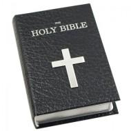 44. Cross_on_Bible