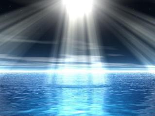 58. Holy-Spirit-Shines