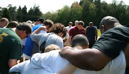 58.Men-Spiritual-Huddle