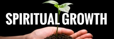 58. Spiritual-Growth
