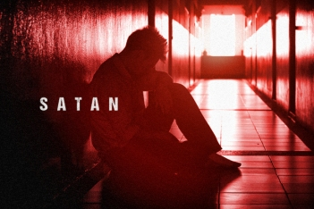 58.Ways_Satan_Attacks