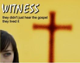 58.Witnesses
