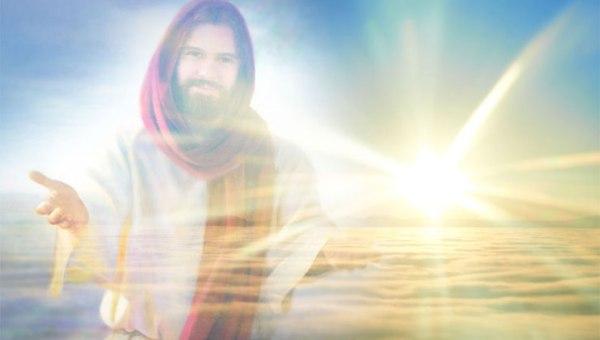60. Faith-in-Jesus-Christ