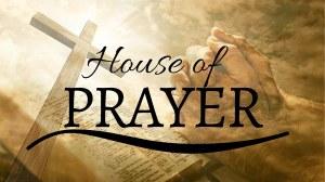 63. House-of-Prayer (Cross, Bible)