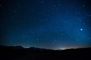 AA. night-sky-stars
