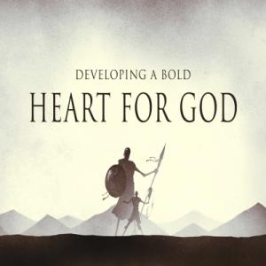 65.Bold_Heart