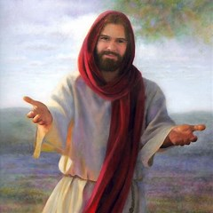 67.Jesus_Welcomes_All