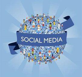 67.SocialMedia_globe