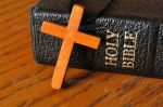 68. Holy_Bible_Cross