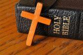 68. Holy_Bible_Cross