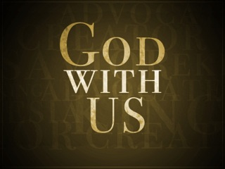 69.GOD_With_Us