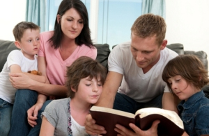 72.Family_Bible_Study