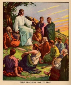 72. Jesus_Teaches