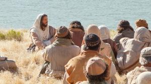 72.Jesus_Teaches