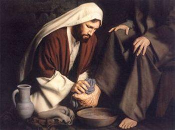 J10.JESUS_WASHING_FEETjpeg