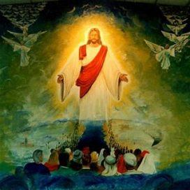 J13.God's Saving Grace