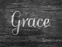 J13.Grace